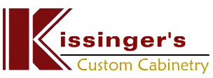 Kissinger Logo