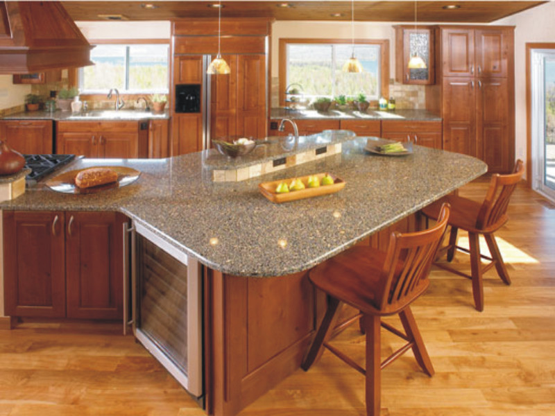 Kissinger's Custom Cabinets on dark cabinets with hardware, dark cabinets with backsplashes, dark granite countertops, dark marble countertops, dark grey countertops, dark cabinets black countertop, dark color laminate countertops, dark floors light cabinets dark countertops, dark cabinets with quartz,